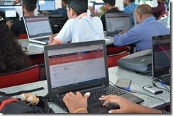 Sri Lankan Tech Summit - Suhail Jamaldeen -Suhail Cloud (6)