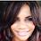 marie charmant's profile photo