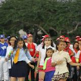 Apertura di wega nan di baseball little league - IMG_1296.JPG