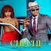 Audio: Zuchu Ft Diamond Platnumz – Cheche