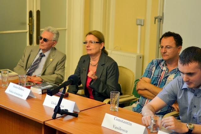 Seminar Rezistenta si Marturisire (2014.06.03, PNTCD) 101