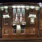 Дом с Совой 012.jpg