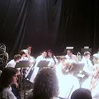 Fotos concierto escolar fuensanta2 2005 004.jpg