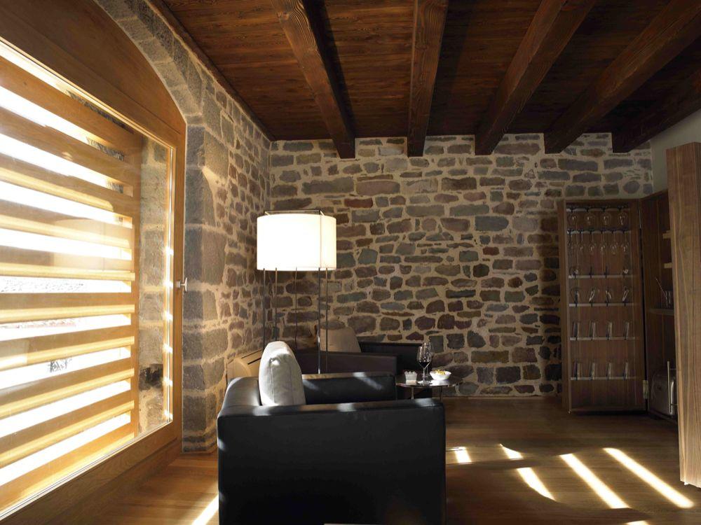 Interiores - URIZ%2BHOTEL-27.jpg