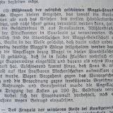 SaarZeitung ca 1910-11 Teil 2