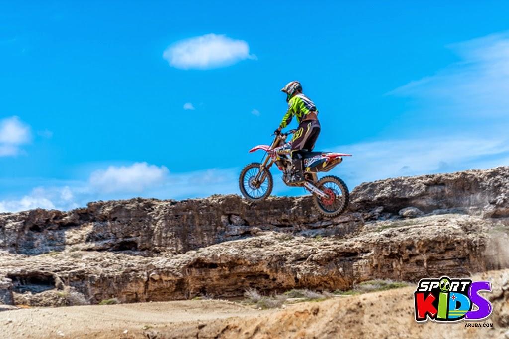 extreme motorcross Aruba - Bike%2BCross%2BGrape%2BField%2BApril%2B5%252C%2B2015-4.jpg