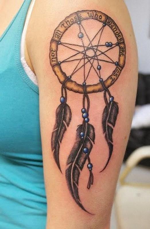 dreamcatcher_tatuagens_17