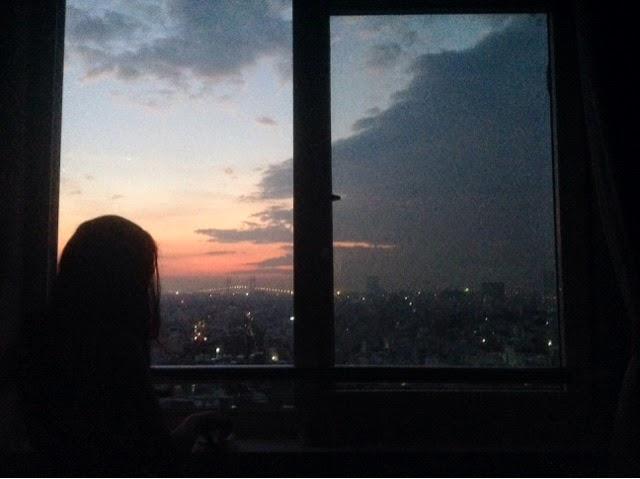 Les Nuits Choues Septembre 2014