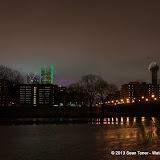01-09-13 Trinity River at Dallas - 01-09-13%2BTrinity%2BRiver%2Bat%2BDallas%2B%252816%2529.JPG