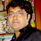 tanay ghoshal's profile photo