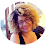 Eleesha's profile photo