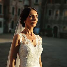 Wedding photographer Evgeniy Kapanelli (Capanelli). Photo of 26.07.2017