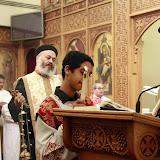 Rites of receiving Fr. Cyril Gorgy - _MG_0922.JPG