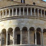 Arezzo 078.JPG