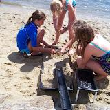 2011 Coastal Exploration Program - 100_2287.jpg