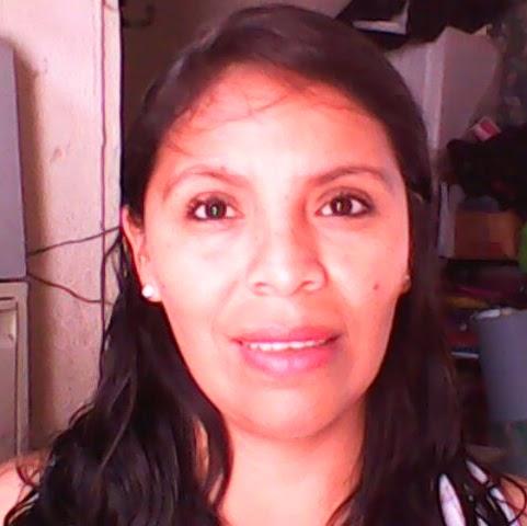 Lesbia Morales