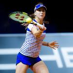 Belinda Bencic - Porsche Tennis Grand Prix -DSC_2478.jpg