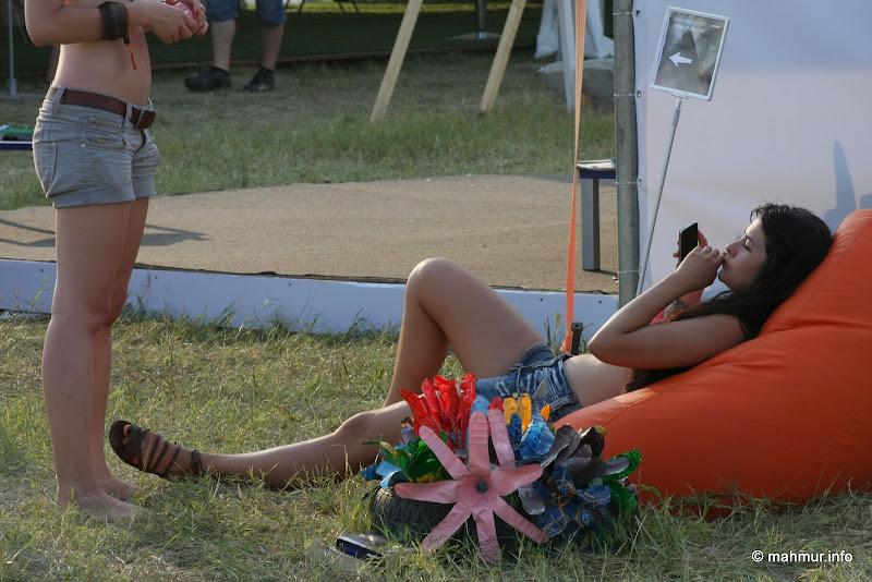 B'Estfest Summer Camp – Day 3 - IMG_3843.JPG