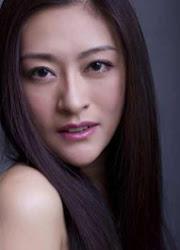 Zhang Yahan China Actor
