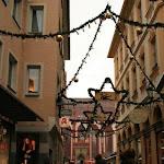 Nürnberg-IMG_5159.jpg
