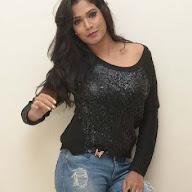 Actress Ramya Photos