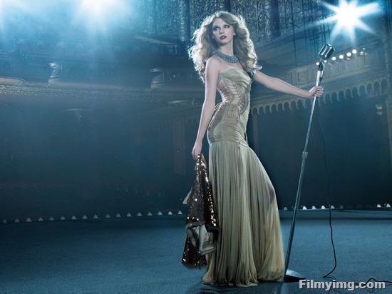 Taylor (8)