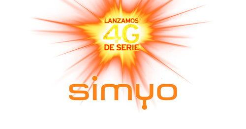 simyo-4g.jpg
