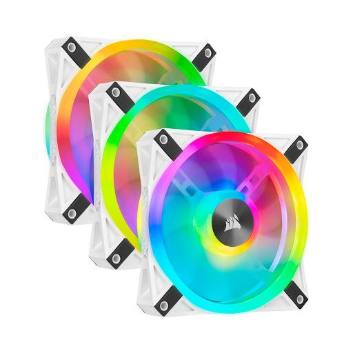 Corsair-QL120-120mm-PRO-RGB-LED-1.jpg