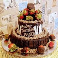 Bakefa Bakery photo 1