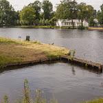 20180624_Netherlands_396.jpg