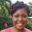 Nneka Reid's profile photo