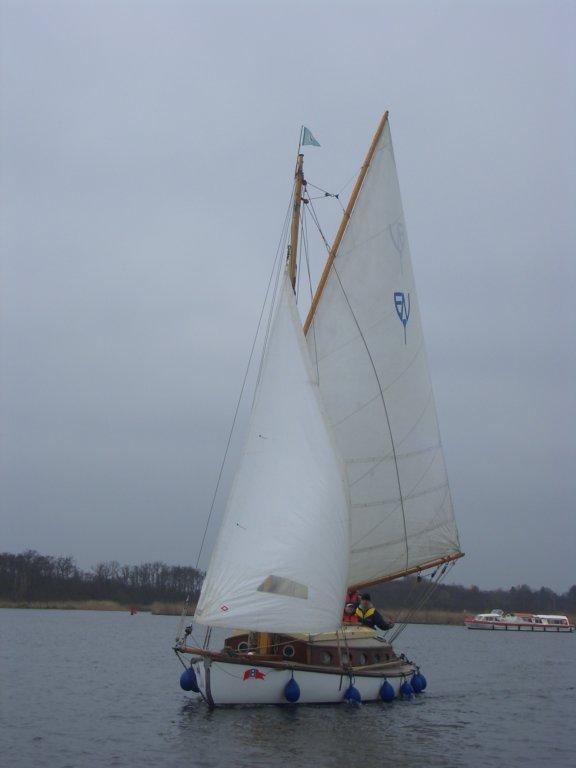 2005 Cruise - cimg1869.jpg