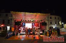 Stadtfest Herzogenburg 2016 Dreamers (65 von 132)