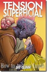 P00004 - Tensión Superficial #4