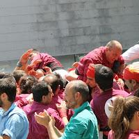 Actuació Fort Pienc (Barcelona) 15-06-14 - IMG_2259.jpg