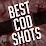 BestCodShots's profile photo