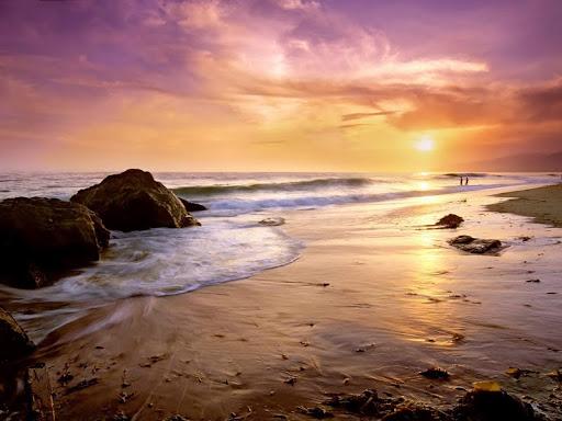 Zuma Beach, California.jpg