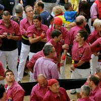 XXV Concurs de Tarragona  4-10-14 - IMG_5501.jpg