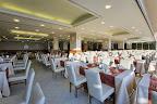 Фото 10 Diamond Of Bodrum Hotel