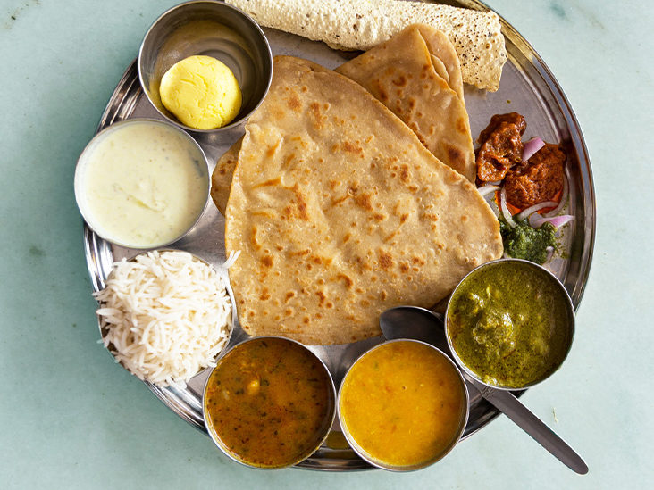 4 traditional Indian veggies for beginners