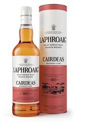 Laphroaig-Cairdeas-Madeira-Cask-2016_Forbes-2016_01