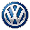 Volkswagen Roeselare