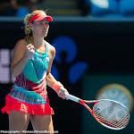Angelique Kerber - 2016 Australian Open -DSC_3424-2.jpg