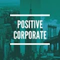 Positive Corporate free music for use