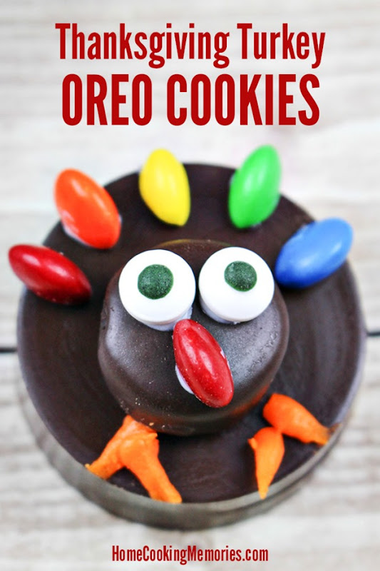 Easy-Oreo-Thanksgiving-Turkey-Cookies-Recipe-28a