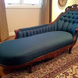 Chaise and Loveseat - European%2Bpic2.jpg