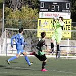 Juvenil C 0 - 0 Valleaguado  (11).JPG