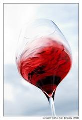 vino_sklenka