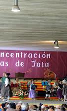 concentracion_jotas_linares 123.JPG