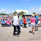 2017-05-06 Ocean Drive Beach Music Festival - DSC_8203.JPG